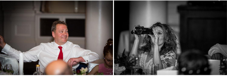 Gena and Campbell's wedding-40.jpg