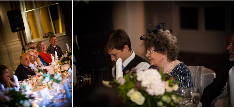 Gena and Campbell's wedding-41.jpg