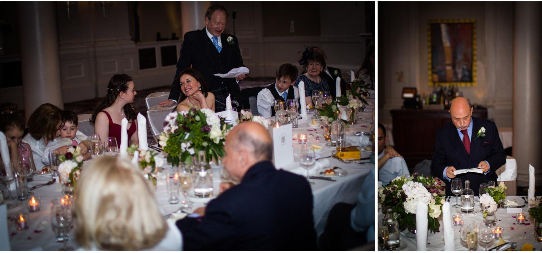 Gena and Campbell's wedding-42.jpg