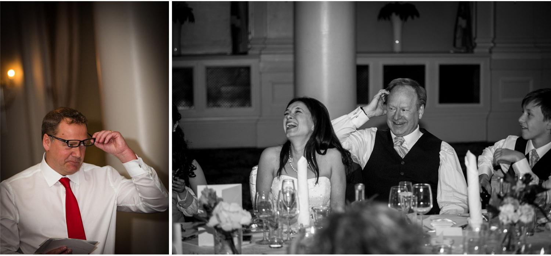 Gena and Campbell's wedding-43.jpg