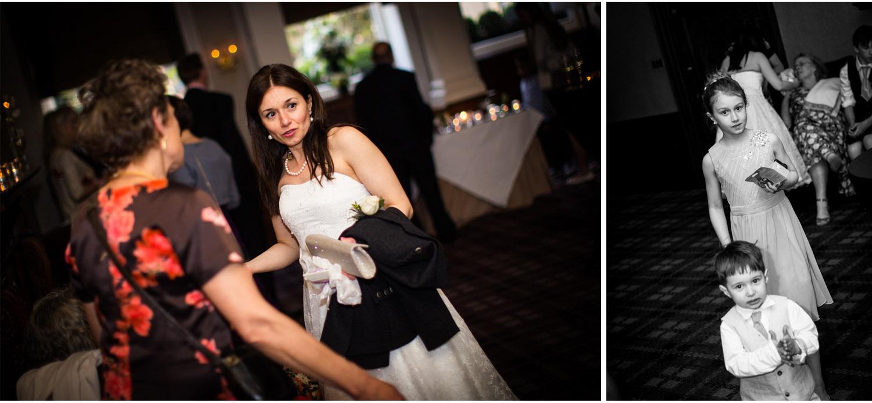 Gena and Campbell's wedding-47.jpg