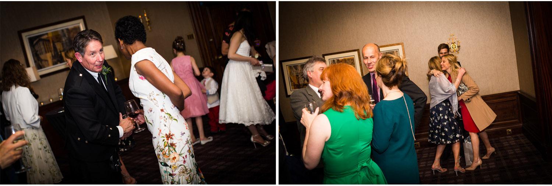 Gena and Campbell's wedding-48.jpg