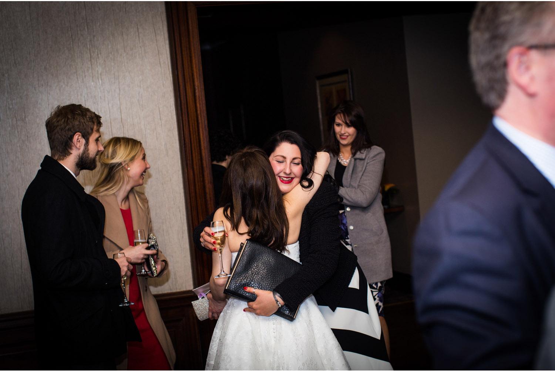 Gena and Campbell's wedding-49.jpg
