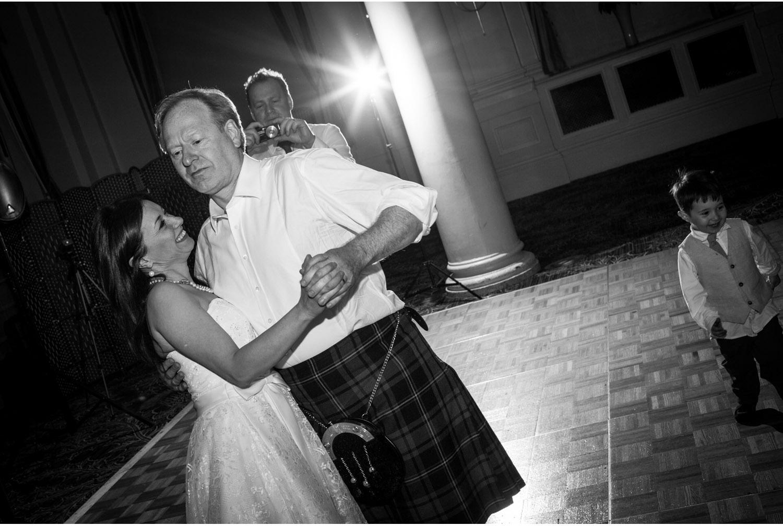 Gena and Campbell's wedding-52.jpg