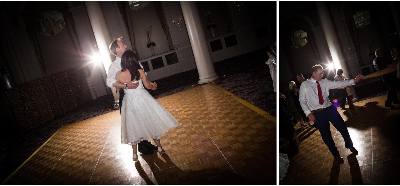 Gena and Campbell's wedding-53.jpg
