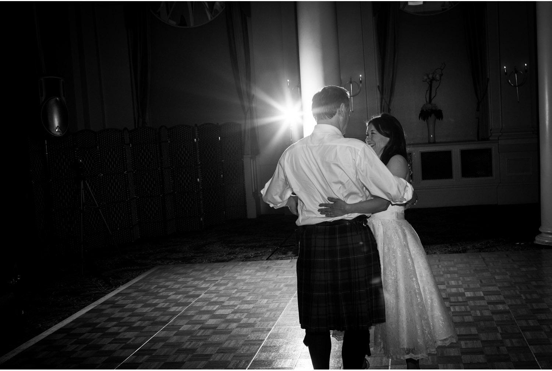 Gena and Campbell's wedding-54.jpg