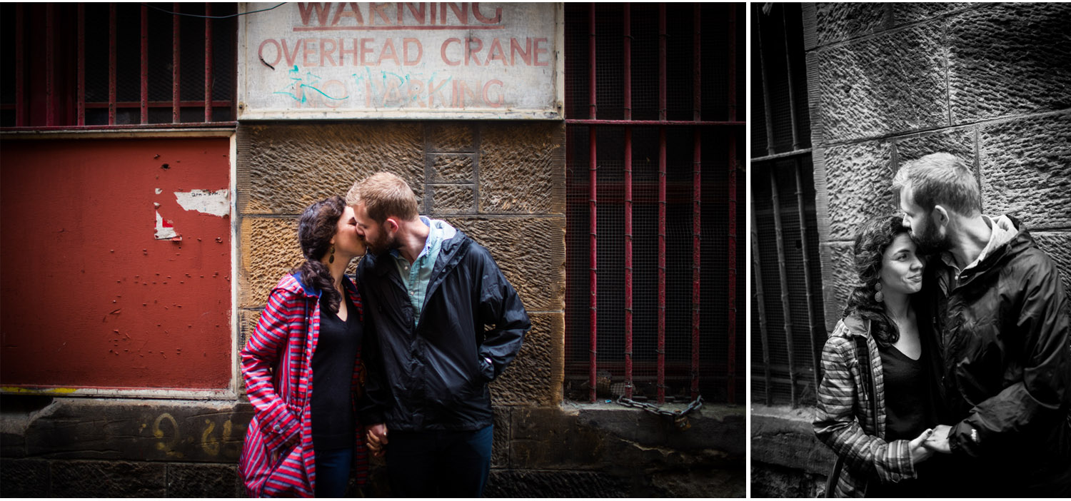 Brittany and Dave's pre-wedding-3.jpg