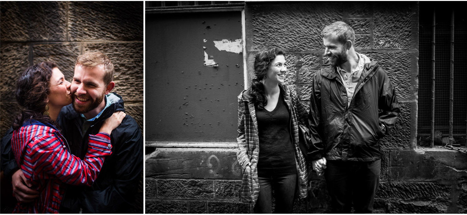 Brittany and Dave's pre-wedding-4.jpg