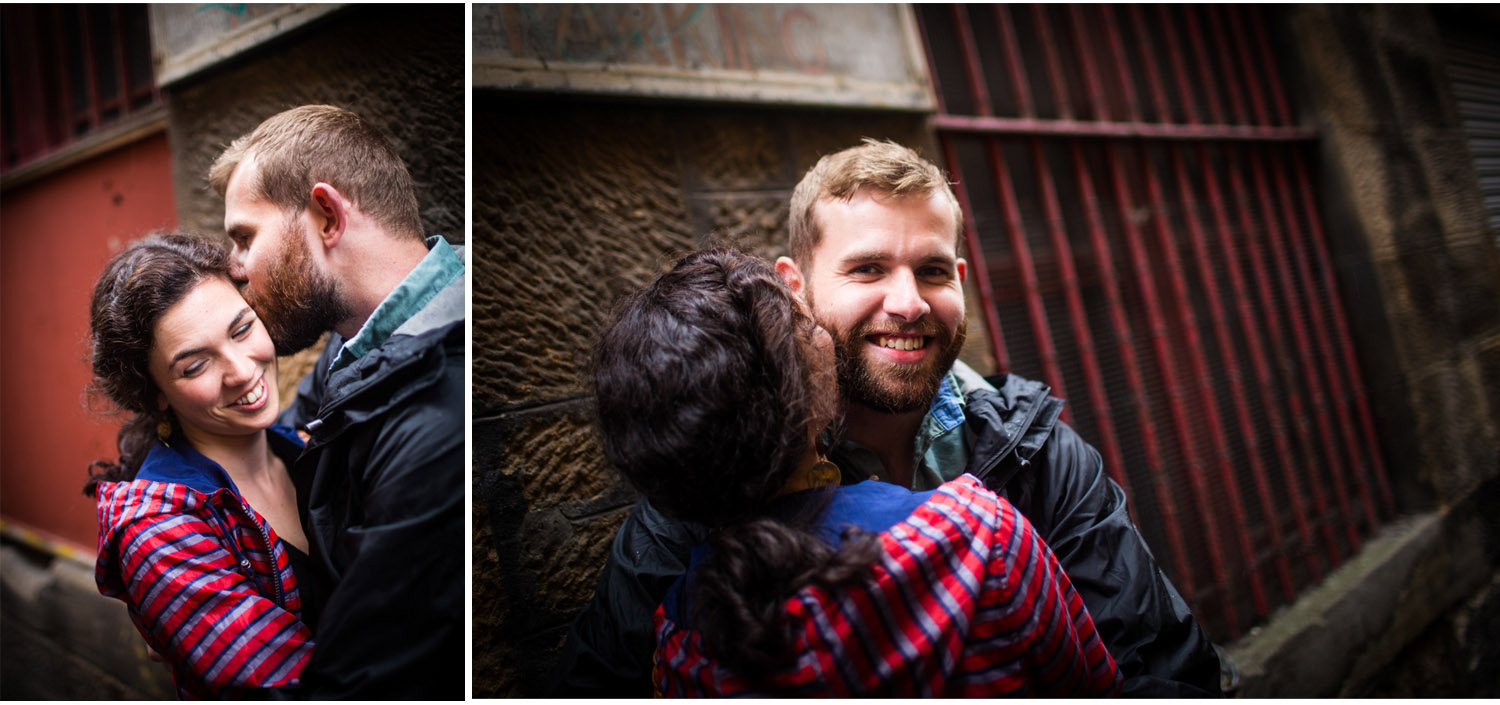 Brittany and Dave's pre-wedding-6.jpg