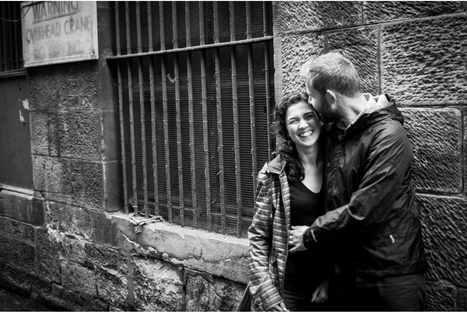 Brittany and Dave's pre-wedding-8.jpg