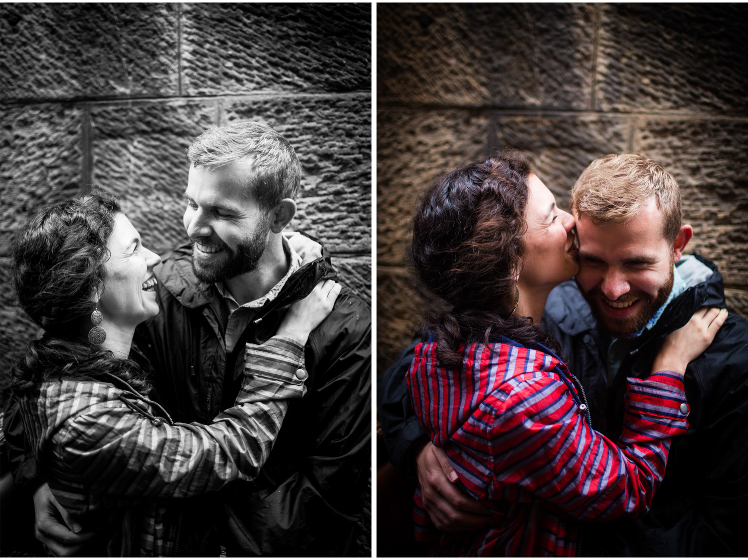 Brittany and Dave's pre-wedding-9.jpg