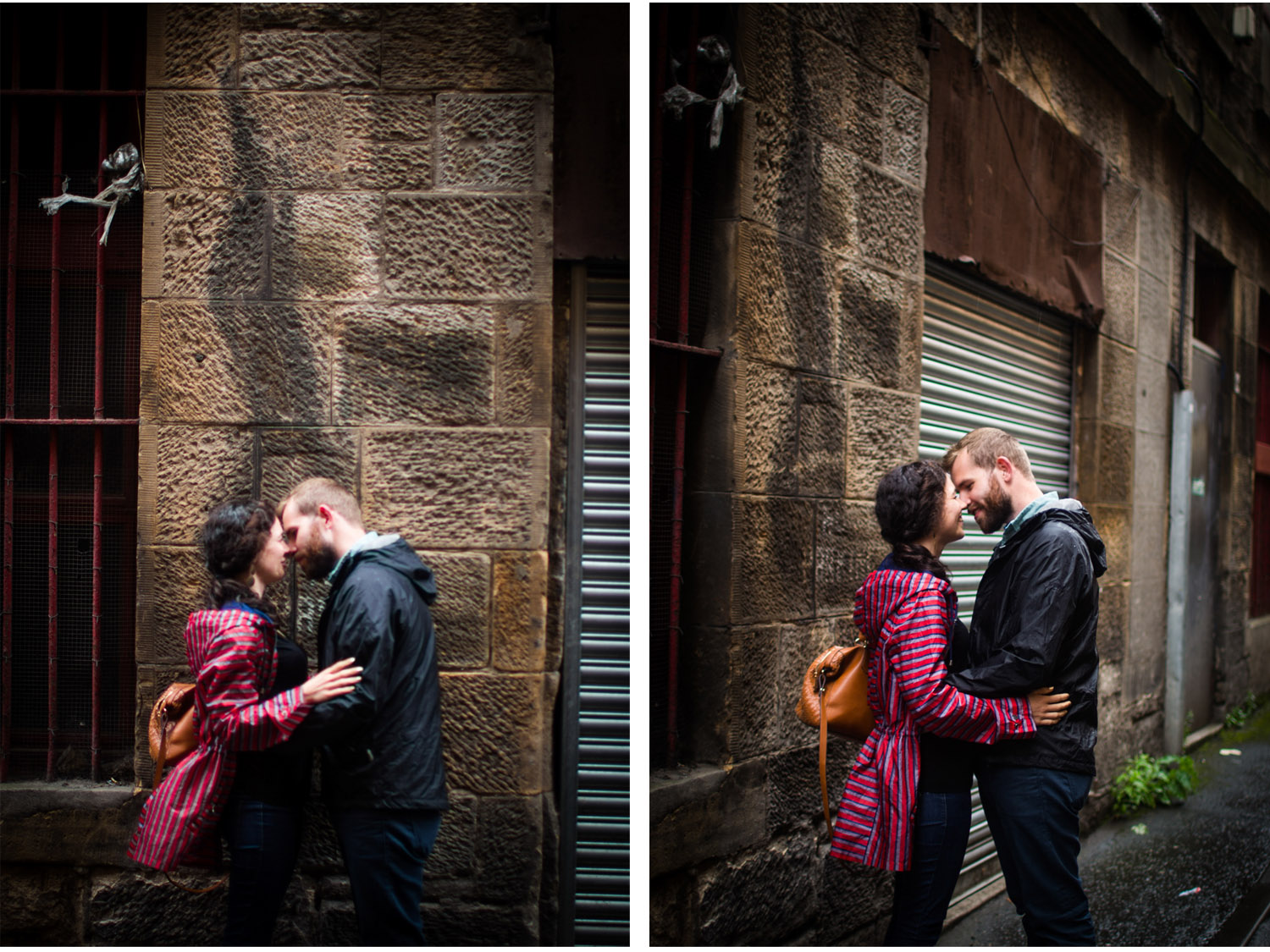 Brittany and Dave's pre-wedding-12.jpg