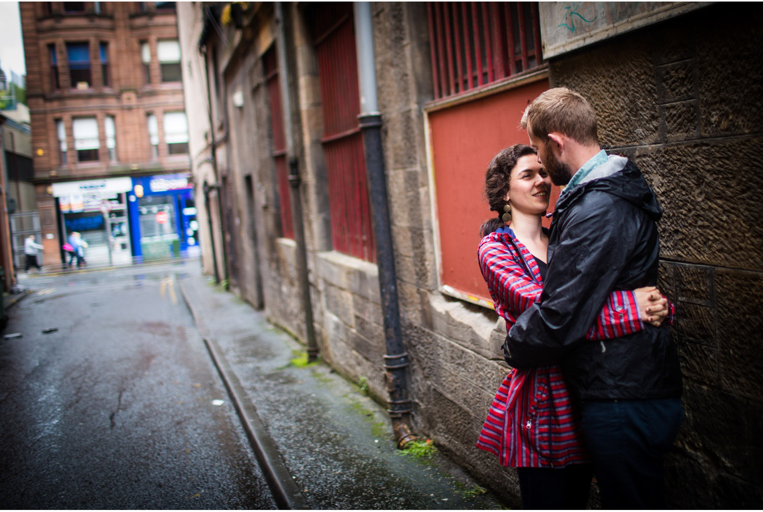 Brittany and Dave's pre-wedding-13.jpg