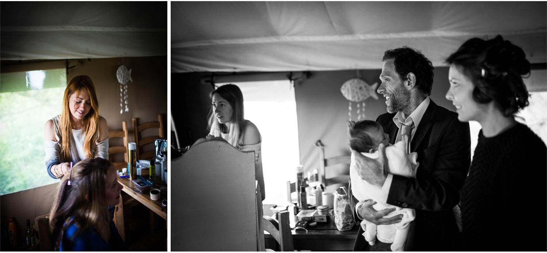 Caroline and Micheal's wedding-6.jpg