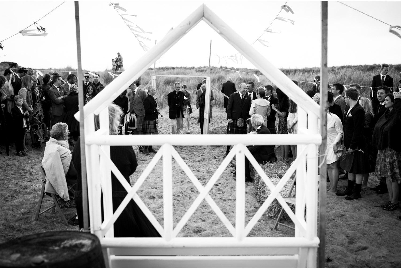 Caroline and Micheal's wedding-18.jpg
