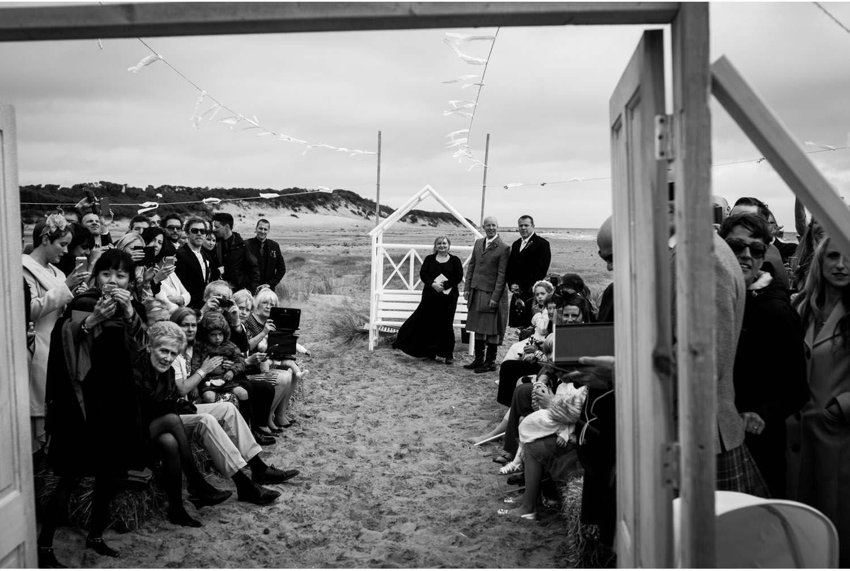 Caroline and Micheal's wedding-25.jpg