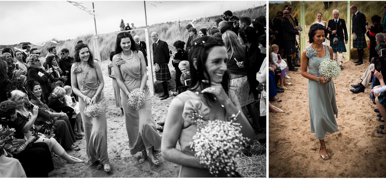 Caroline and Micheal's wedding-27.jpg