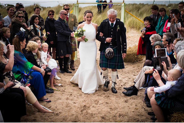 Caroline and Micheal's wedding-28.jpg