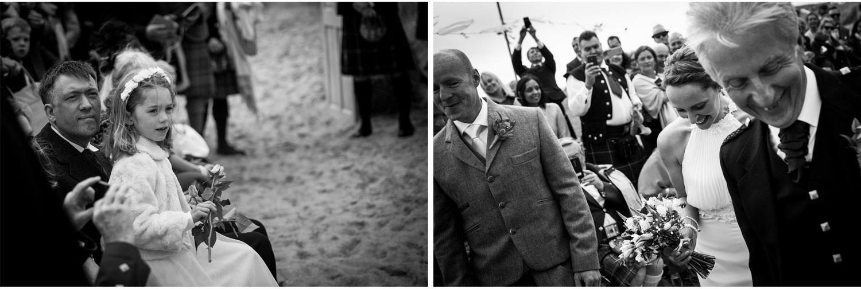 Caroline and Micheal's wedding-29.jpg