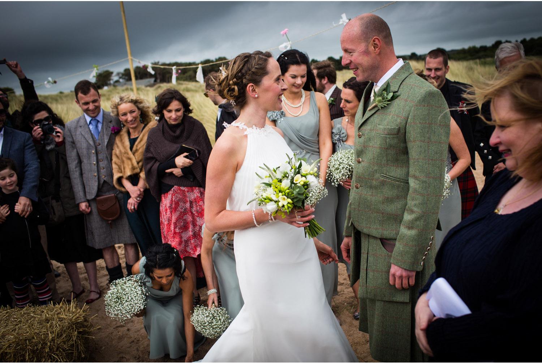 Caroline and Micheal's wedding-30.jpg