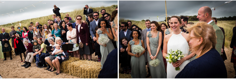 Caroline and Micheal's wedding-31.jpg