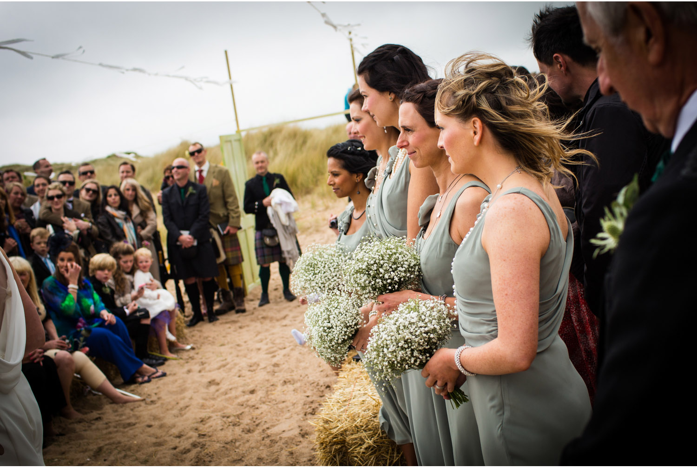 Caroline and Micheal's wedding-32.jpg