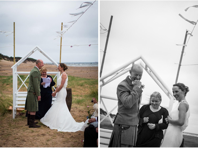 Caroline and Micheal's wedding-37.jpg