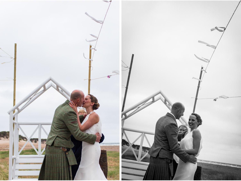 Caroline and Micheal's wedding-39.jpg