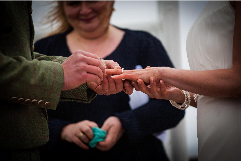 Caroline and Micheal's wedding-38.jpg