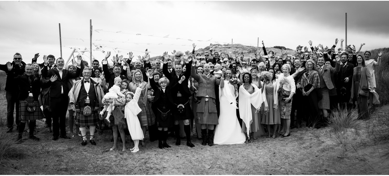Caroline and Micheal's wedding-41.jpg