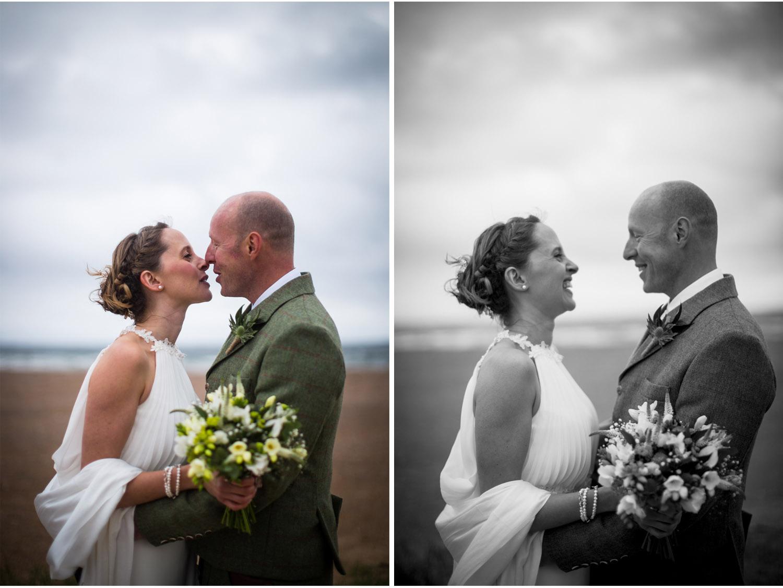 Caroline and Micheal's wedding-44.jpg