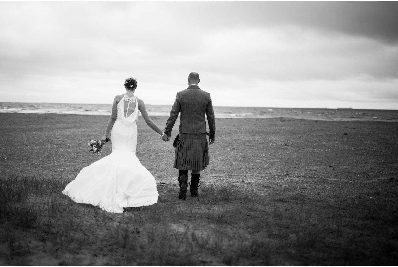 Caroline and Micheal's wedding-46.jpg