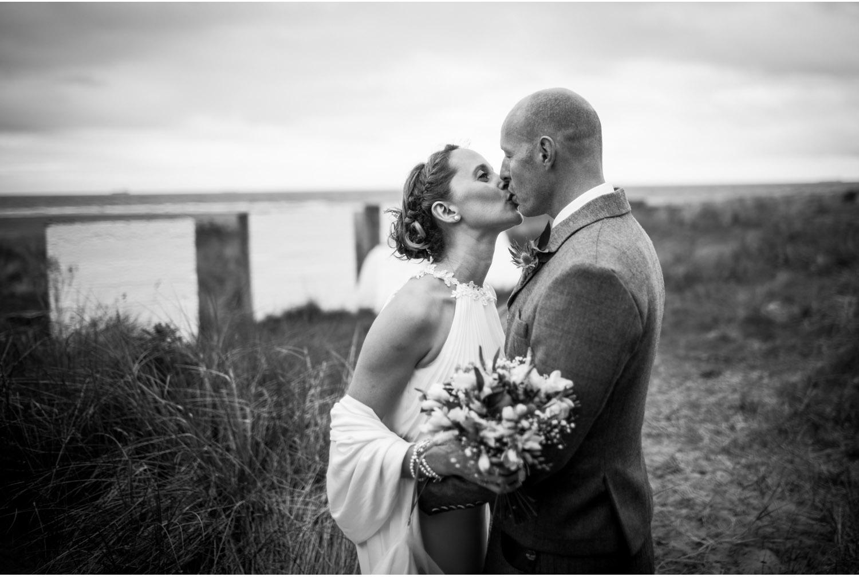 Caroline and Micheal's wedding-50.jpg