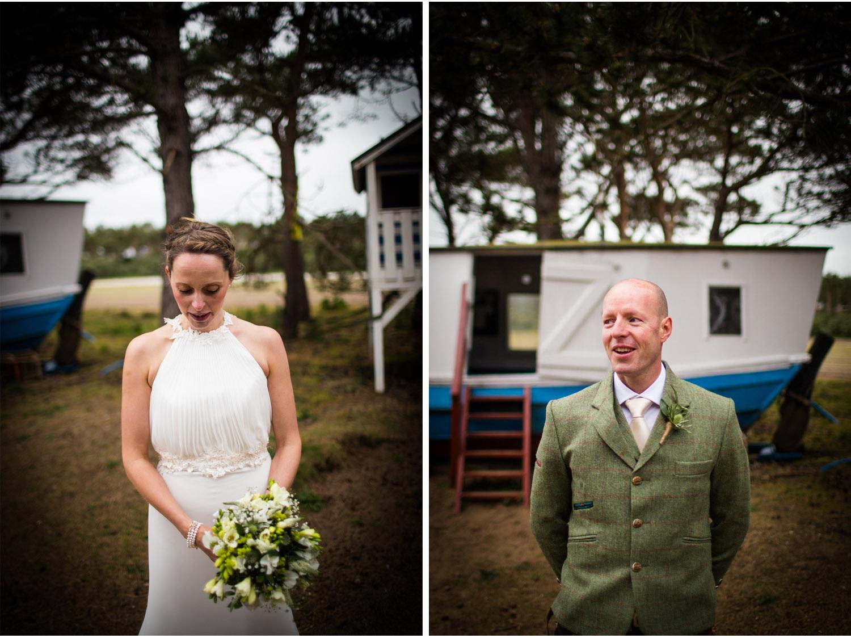 Caroline and Micheal's wedding-51.jpg