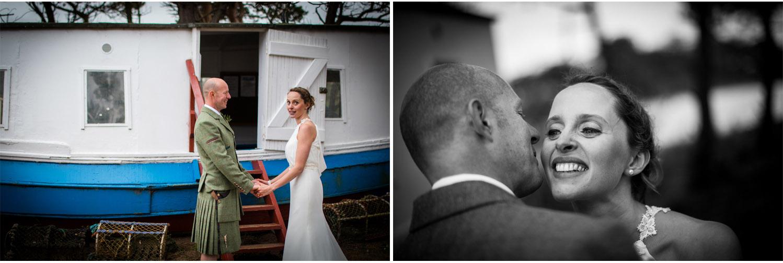 Caroline and Micheal's wedding-54.jpg