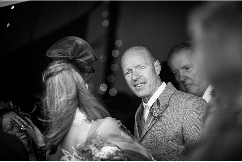 Caroline and Micheal's wedding-60.jpg