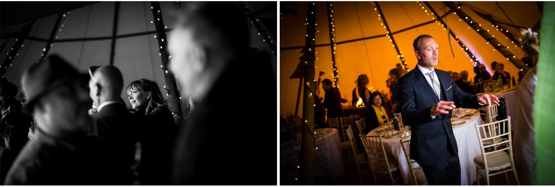 Caroline and Micheal's wedding-61.jpg