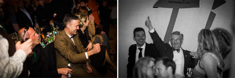 Caroline and Micheal's wedding-65.jpg