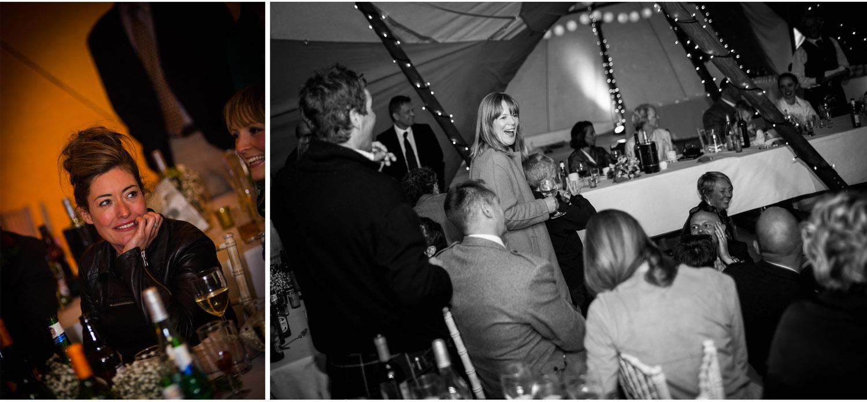 Caroline and Micheal's wedding-67.jpg