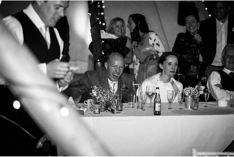 Caroline and Micheal's wedding-72.jpg