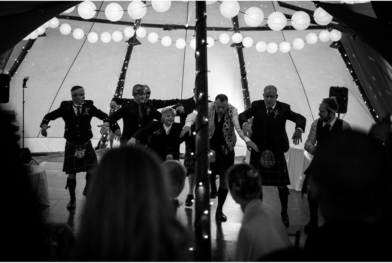 Caroline and Micheal's wedding-74.jpg