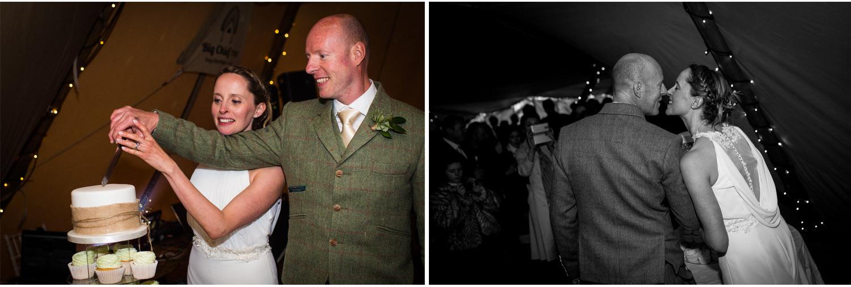 Caroline and Micheal's wedding-76.jpg