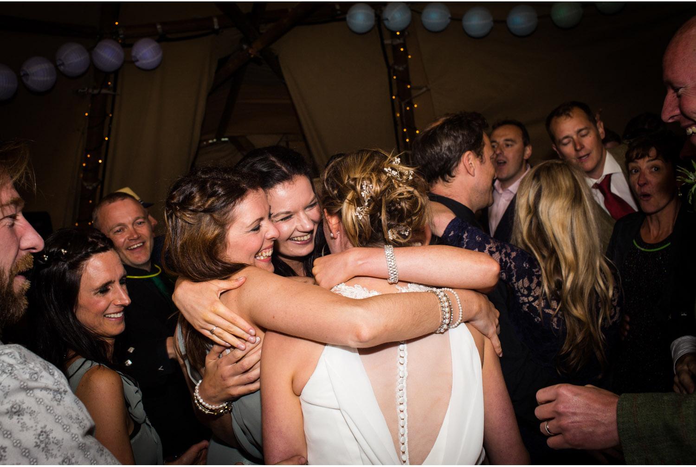 Caroline and Micheal's wedding-77.jpg