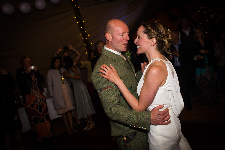 Caroline and Micheal's wedding-78.jpg