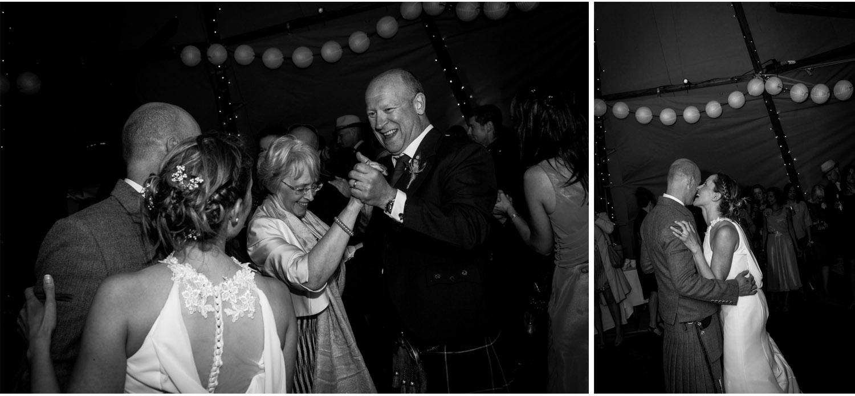 Caroline and Micheal's wedding-79.jpg