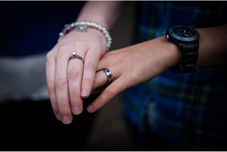 Carris and Laura's pre-wedding shoot-6.jpg