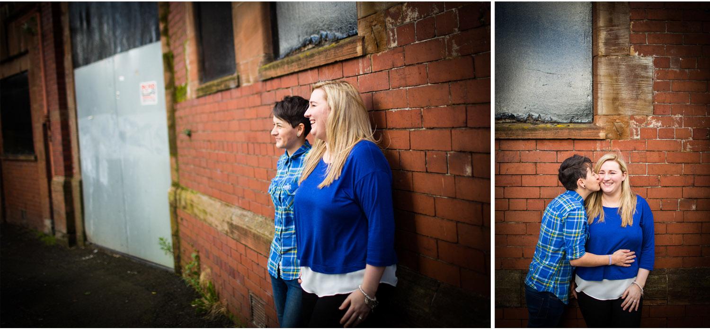 Carris and Laura's pre-wedding shoot-10.jpg