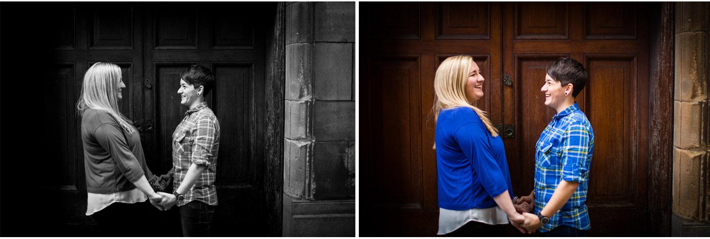 Carris and Laura's pre-wedding shoot-12.jpg
