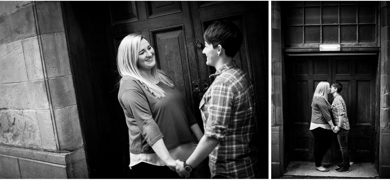 Carris and Laura's pre-wedding shoot-13.jpg