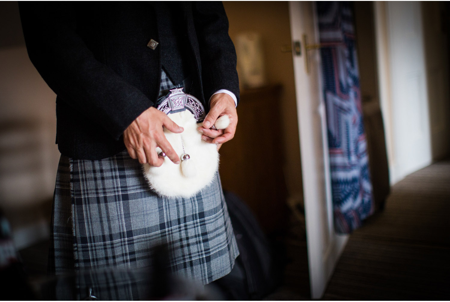 Anna and Louisa's wedding day-28.jpg